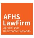 afhs-logo