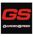gs-logo