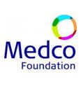 med-found