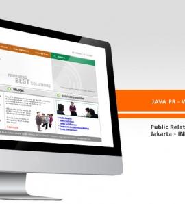 Java PR