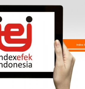 IEI – Logo Design