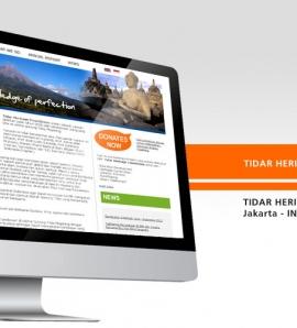 Tidar Foundation